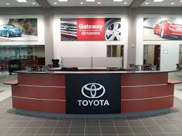 2017 Used Toyota Camry SE Automatic at Gateway Toyota Serving Toms ...