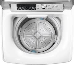haier 7kg top load washer. haier hwmsp70 7kg top load washing machine washer