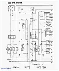 Bluebird wiring schematic 95 meyer nite saber diagram