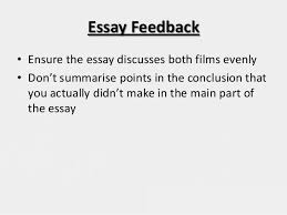 essay deforestation conclusion homework q es essay deforestation conclusion
