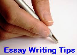 Essay writing format for bank po exam   writersgroup    web fc  com Bankers Adda How to write an essay