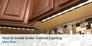 Ceiling lighting without wiring Overhead Lighting Where To Mount Under Cabinet Lighting Ceiling Under Cabinet Lighting Without Wiring Compact Home Office Shop Tribiname Where To Mount Under Cabinet Lighting Ceiling Under Cabinet Lighting