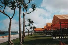 「沖縄 ビーチパーティー」の画像検索結果