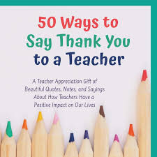 Teacher Appreciation Quotes 89 Images In Collection Page 2