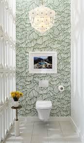 modern bathroom wallpaper ideas awesome toilet design bathrooms teal grey bathroom remodel dark grey bathroom rugs