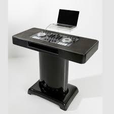 products love ubu furniture. DJ Furniture Products Love Ubu