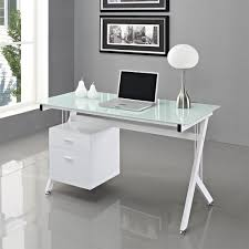 ikea office desks. Image Of: White Office Furniture Ikea Desks