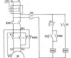 weg motor starter wiring diagram professional weg single phase motor weg motor starter wiring diagram brilliant motor starter wiring diagram start stop 2018 wiring diagram