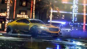 All 18 Need For Speed Games Ranked Worst To Best Toms Guide