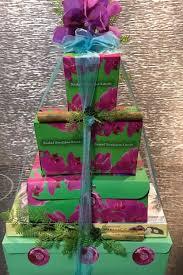 hawaiian snack gift box