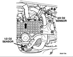 2005 hyundai xg350 radio fuse box wiring diagram for car engine hyundai sonata gls engine diagram further 2001 hyundai xg300 wiring diagram in addition 2012 hyundai elantra
