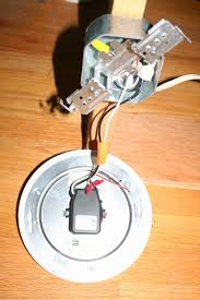 halo led recessed lighting fresh energy conservation how to review cooper lighting halo led