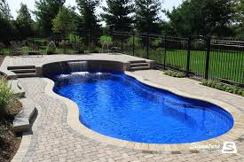 inground pools nj. inground pool coping idea and cost guide pools nj