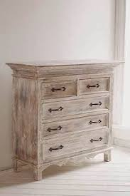 whitewash furniture. That Boho Chick: Furniture Whitewash