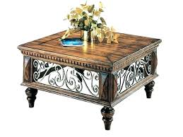 round coffee tables with storage small s black high gloss table drawers solid wood uk sto round coffee tables
