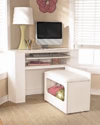 bedroom corner desk student desk furniture a desk for a bedroom small corner desk for bedroom
