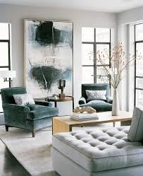 Modern Lounge Chairs For Living Room Chaise Lounge Chairs For Living Room Living Room Design Ideas