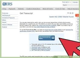 ihss w2 form 3 easy ways to request duplicate w2 wikihow