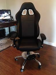 big man office chair. Peachy Ideas Office Chairs For Fat Guys Charming Design Gaming Best Chair Big Man Splendid Nic