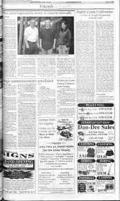 The New Era Paper June 11, 2003: Page 3