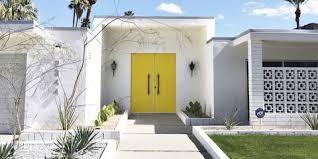 outdoor home lighting ideas. Porch Lights Outdoor Home Lighting Ideas T