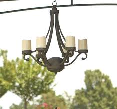 battery operated outdoor chandelier outdoor chandelier for gazebos modest battery operated outdoor chandeliers for gazebos imposing battery operated