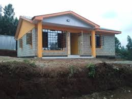 Small Picture Simple House Plans Kenya Free Simple House Plans In Kenya