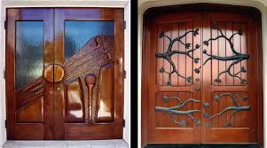wood entry doors. Creating Elegant Custom Residential And Commercial Wood Doors For Over 30 Years! Entry
