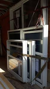 Top  Complaints And Reviews About Andersen Windows - Mid america exteriors wichita ks