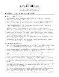 for resume examples job example of  seangarrette cofirst job resume samples sample
