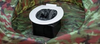 the best toilet seat for bucket