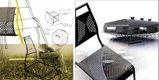 the core areas of study in furniture design are furniture43 furniture