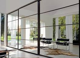 modern glass closet doors. Best 25 Mirrored Sliding Closet Doors Ideas On Pinterest Lovable Modern Glass