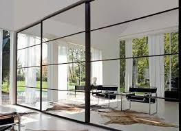 modern glass closet doors. Best 25 Mirrored Sliding Closet Doors Ideas On Pinterest Lovable Modern Glass S