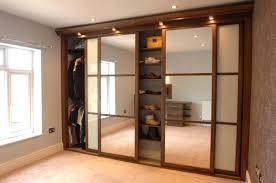 image mirror sliding closet doors inspired. Mirrored French Closet Doors Simple Sliding Wardrobe Door Parts Bedroom Between Image Mirror Inspired R