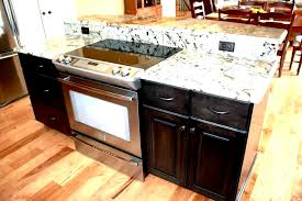 kitchen island with stove ideas. Fascinating Kitchen Island Ideas Slide Stove Full Size Of Digital Camera With Storage In Range And Breakfast Bar Seating Designs. D
