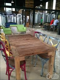 Grove Hill Outdoor Cast Aluminum 7Pc Dining Set 84Macys Outdoor Furniture Clearance