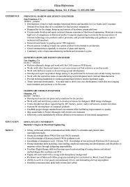 Hardware Design Engineer Resume Hardware Design Engineer Resume Samples Velvet Jobs 1