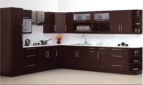Kitchen Cabinet Color Schemes Kitchen Interesting Kitchen Cabinets Color Combination Baffling