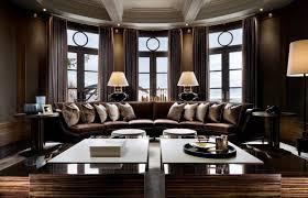 iconic designer furniture. Iconic Luxury Design: Ferris Rafauli - DK Decor Designer Furniture G
