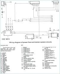 eurovox wiring diagram awesome wiring diagram for electric motor eurovox wiring diagram wiring diagram wire data schema eurovox manual wiring diagram eurovox wiring diagram