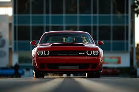 2018 dodge 1 ton. wonderful ton 840 horsepower 2018 dodge demon runs 14mile in 965 seconds lifts front  tires and has valet mode  roadkill inside dodge 1 ton