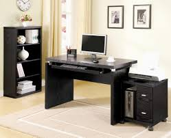 diy fitted office furniture. design ideas for diy fitted office furniture 39 corner desk and small n
