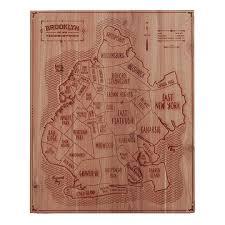 artistic wood pieces design. Customizable Neighborwoods Artistic Wood Pieces Design U