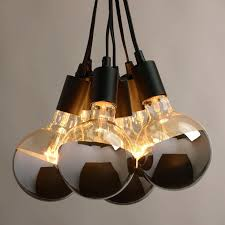 tropical pendant lighting. Tropical Pendant Lighting Lovely Make Your Own Light For Round Lights With Kitchen
