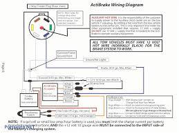 6 7 mins wiring diagram wiring diagram autovehicle 6 7 mins wiring diagram
