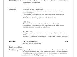 How To Make A Perfect Resume Magnificent How To Build A Perfect R How To Build The Perfect Resume On How To