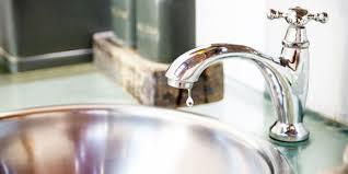 full size of bathroom sink bathroom sink leaking strong bathroom sink faucet repair leaky bathroom
