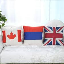 british flag furniture. Flag Furniture Home Design Ideas And Pictures Buy Selling British Painted .