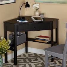 Simple Living Corner Desk and Hutch Set - Free Shipping Today -  Overstock.com - 22898625
